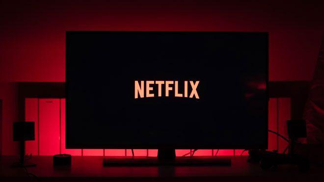 Netflix Ağustos ayında yayınlanacak dizi ve filmleri açıkladı! - Page 1