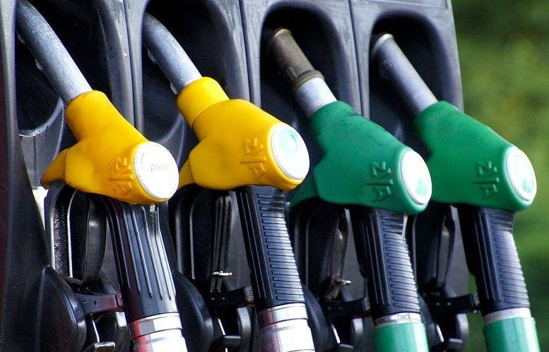 Uzun yola çıkacaklar için yakıt cimrisi 10 araç! - Page 1