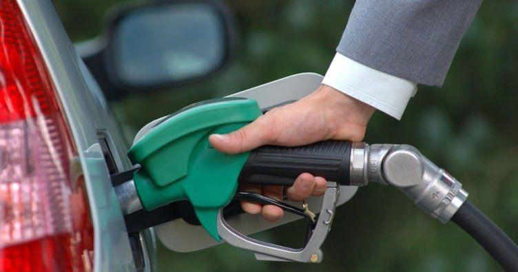 Aracınızda yakıt tasarrufu sağlayan 10 önemli bilgi! - Page 2