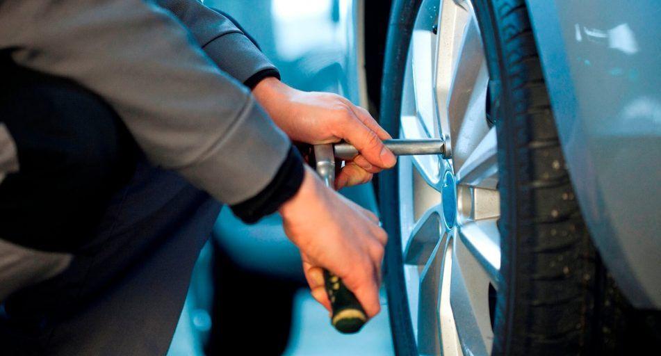 Aracınızda yakıt tasarrufu sağlayan 10 önemli bilgi! - Page 3