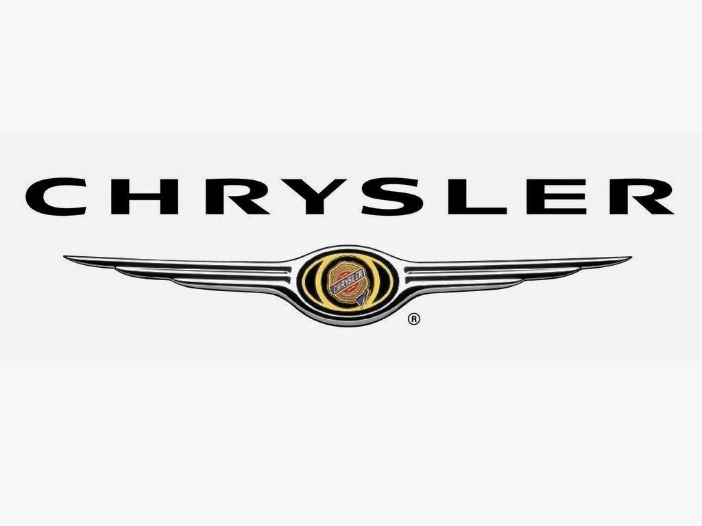 En ünlü otomobil markalarının logolarının anlamları - Page 4