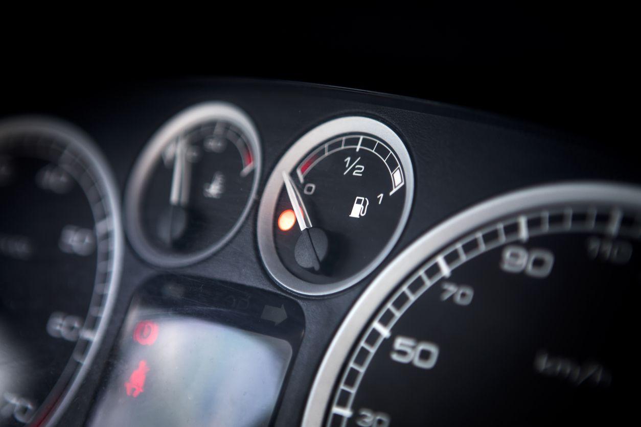 Aracınızda yakıt tasarrufu sağlayan 10 önemli bilgi! - Page 1