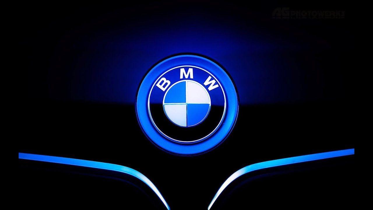 En ünlü otomobil markalarının logolarının anlamları - Page 3