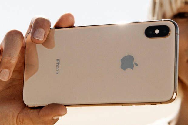 En güzel iPhone XS Max duvar kağıdı önerileri - Page 1