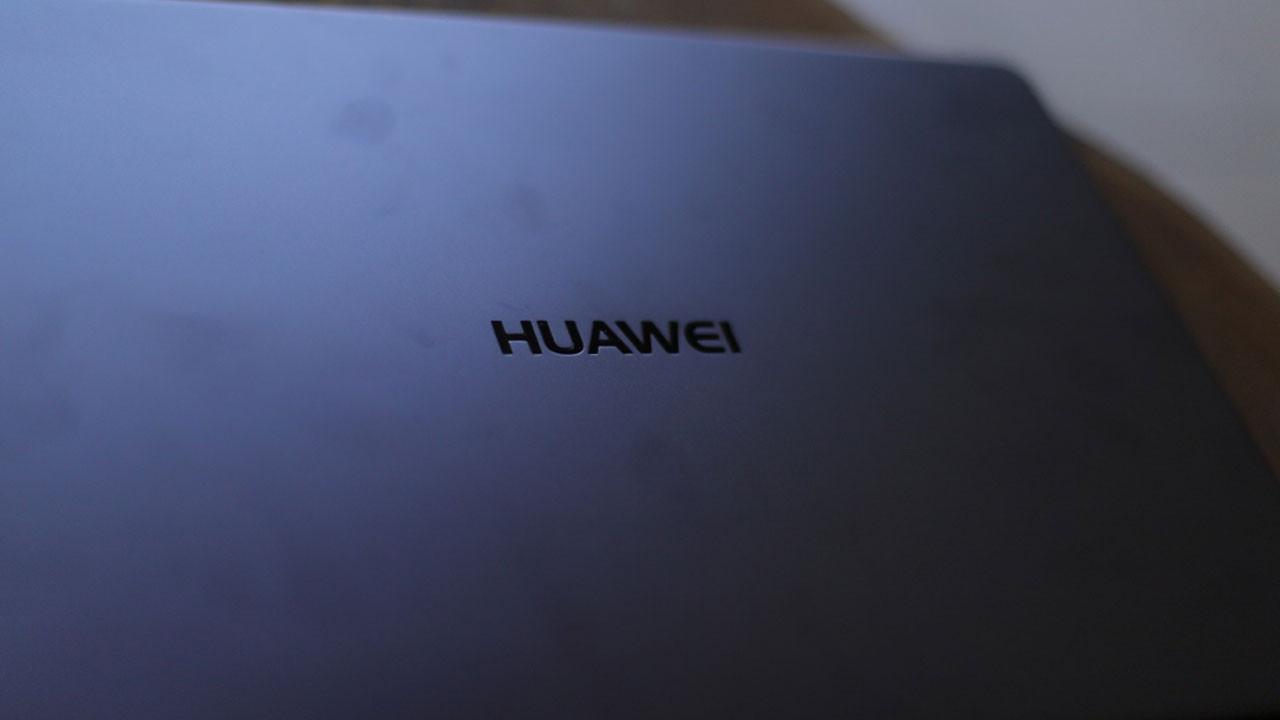 ABD yaptırımları Huawei'yi ne kadar etkiledi?