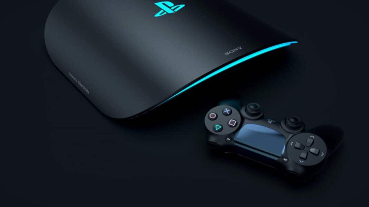 PlayStation 5 etkinliği için tarih verildi!