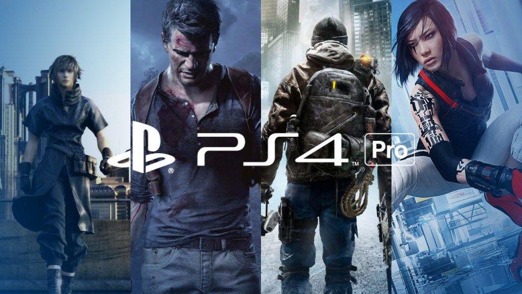 Tüm zamanların en iyi PS4 oyunları! - Page 2