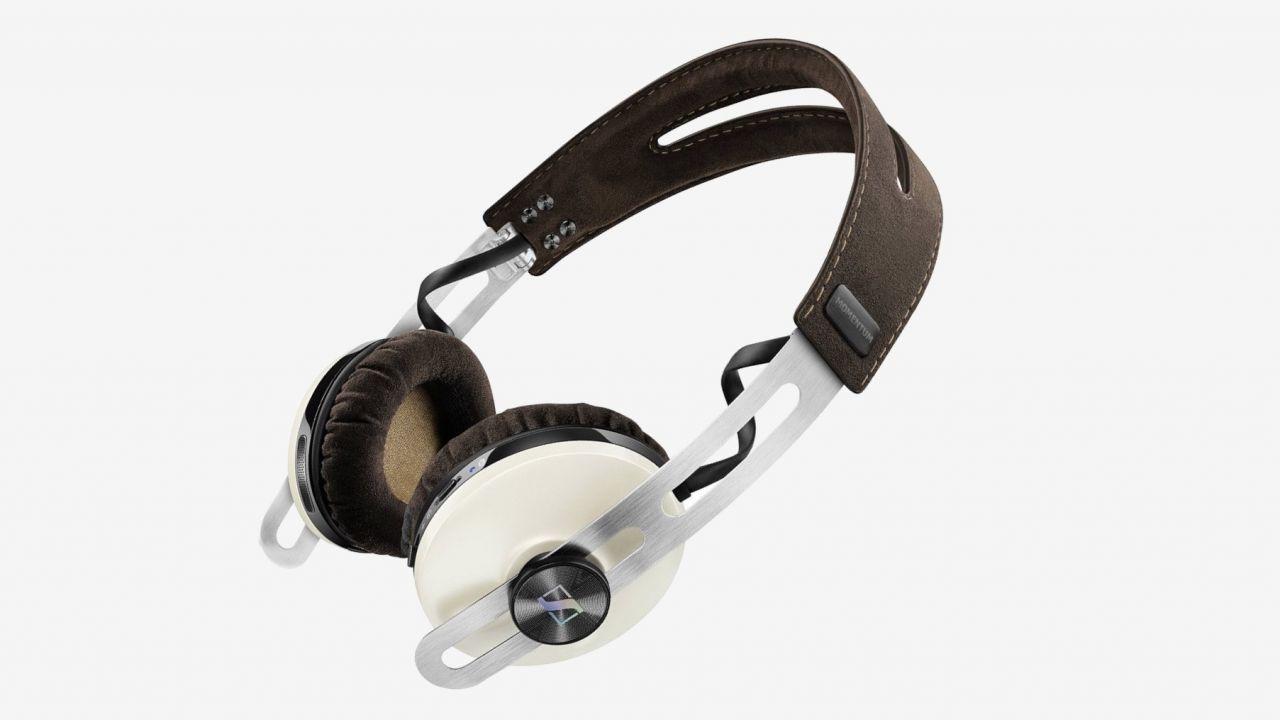 Müzik zevkinizi zirveye taşıyacak kulaklık modelleri - Page 4
