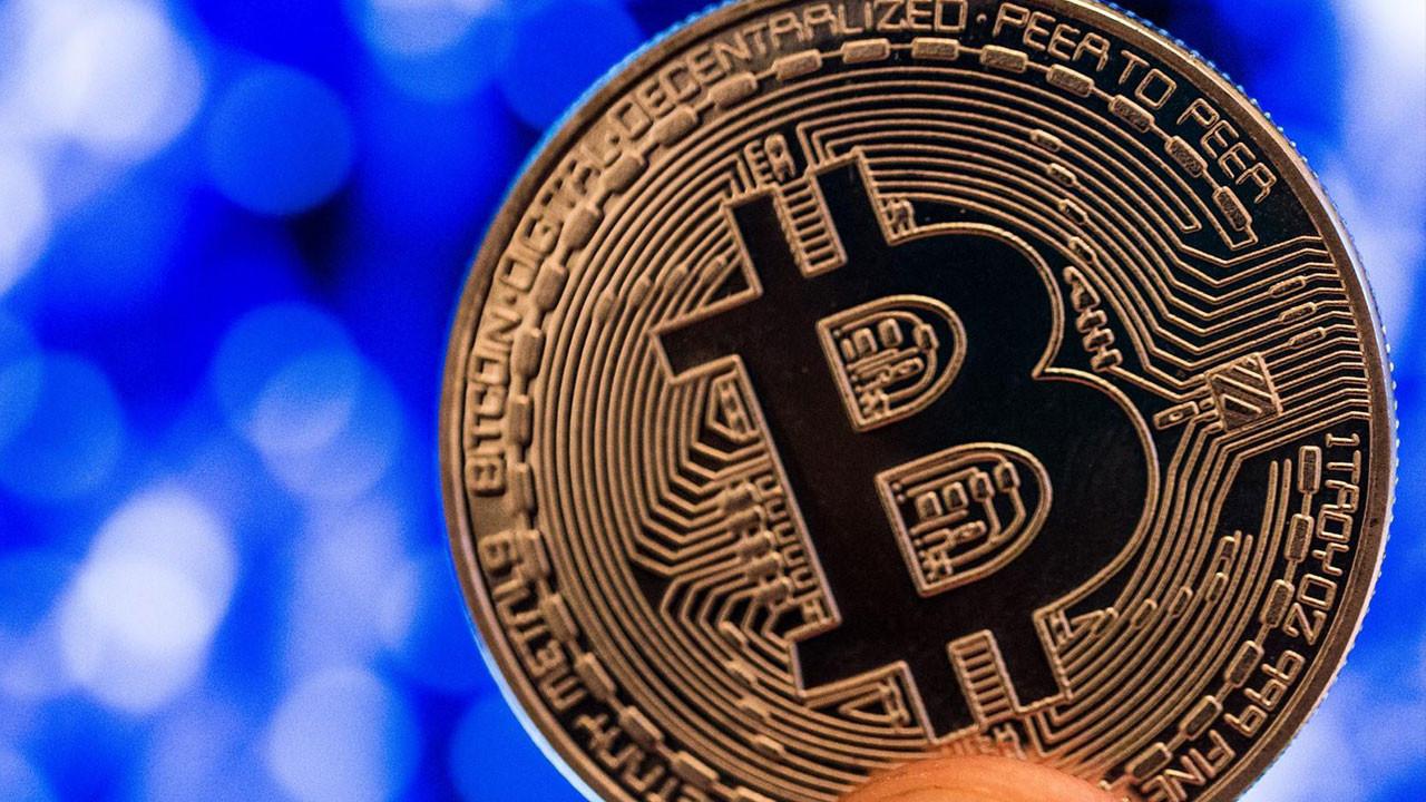 Kripto paralar şimdi degolf sahalarında