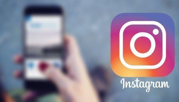 Instagram fotoğraflarını indirmenin 3 yolu! - Page 3
