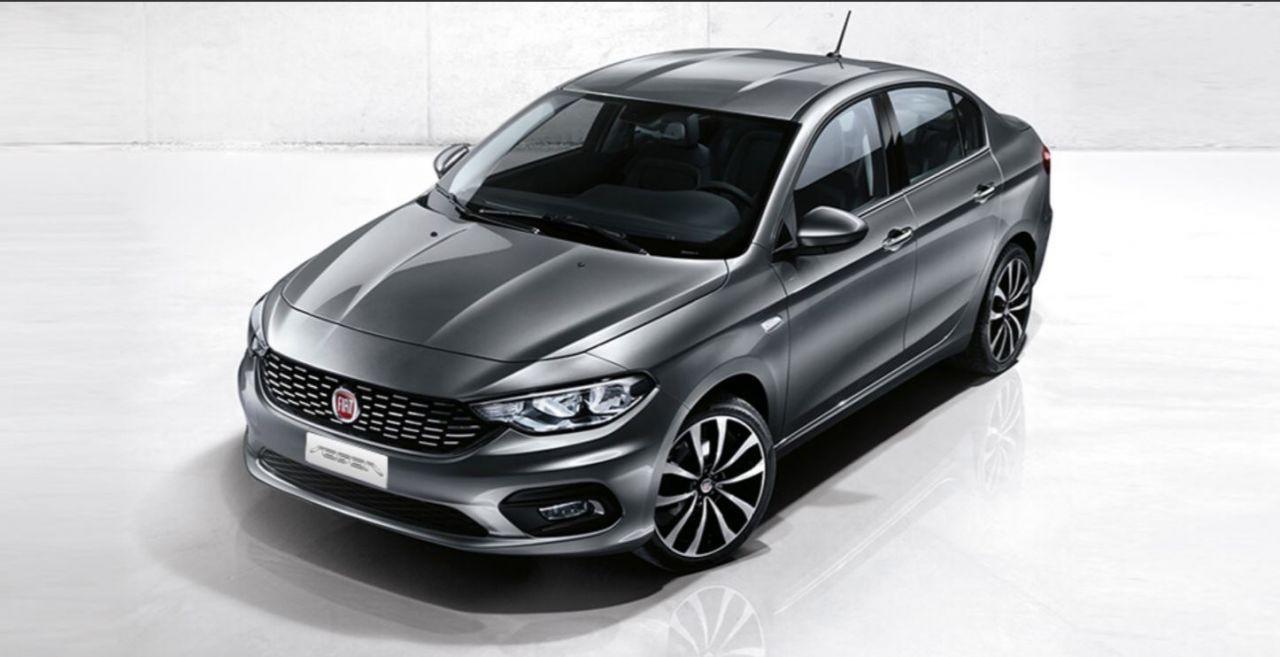 100 bin TL altı otomobiller - Ağustos 2019 - Page 4