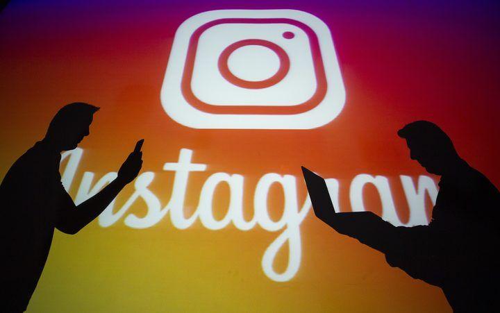 Instagram fotoğraflarını indirmenin 3 yolu! - Page 4