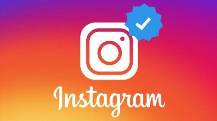 Instagram fotoğraflarını indirmenin 3 yolu! - Page 2