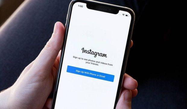 Instagram fotoğraflarını indirmenin 3 yolu! - Page 1