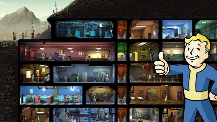 En iyi 10 çevrimdışı iPhone oyunu - Page 4