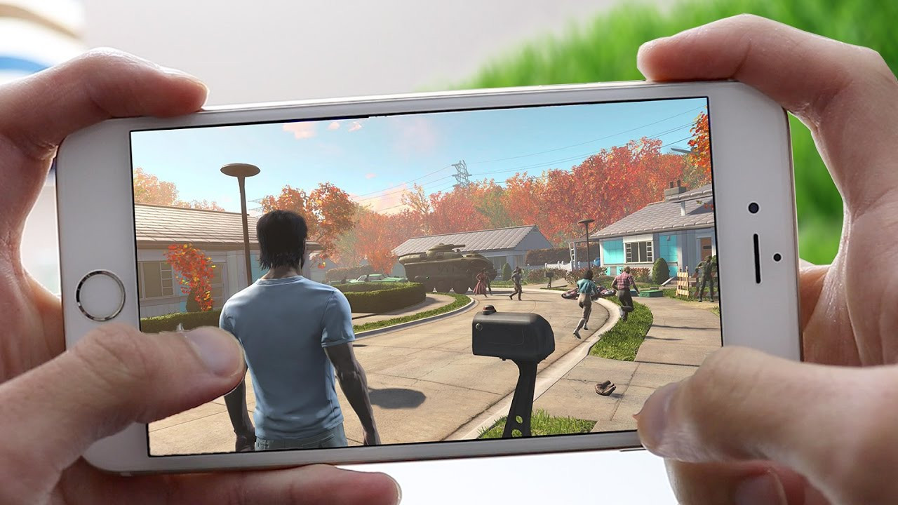 İTO'dan oyun geliştiricilerine sektörel kümelenme projesi