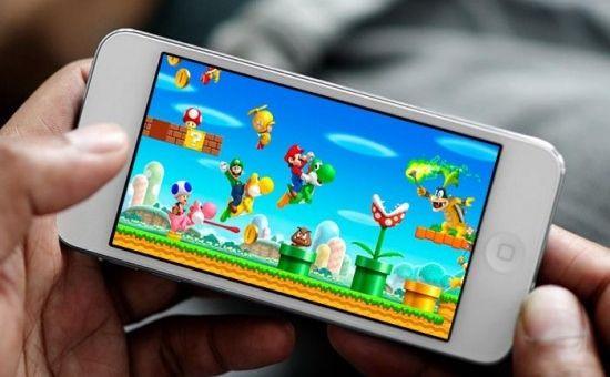 En iyi 10 çevrimdışı iPhone oyunu - Page 2
