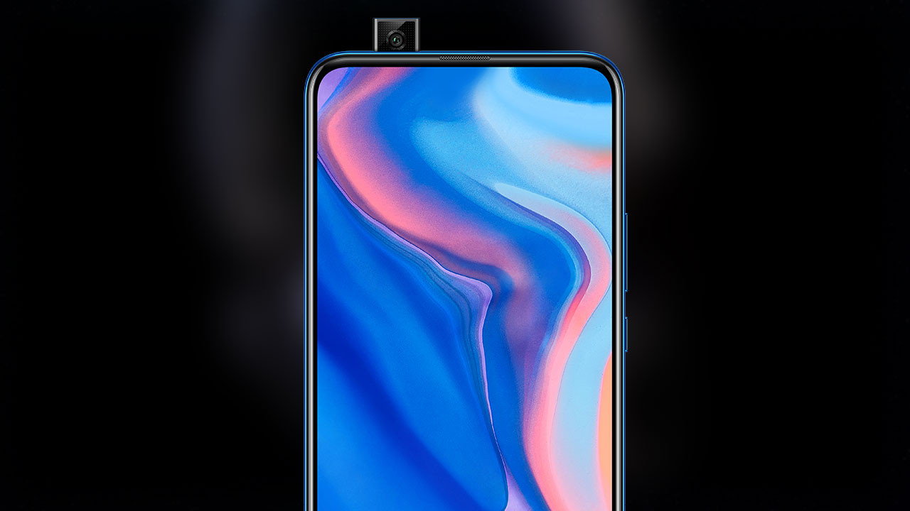 Huawei Y9 Prime 2019 Türkiye fiyatı kesinleşti