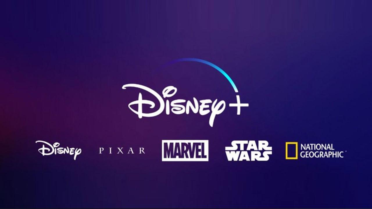 Disney Plus fiyatları belli oldu