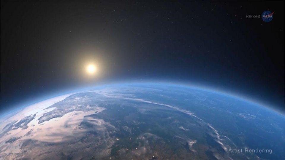 Dünya hakkında hiç duymadığınız 10 şaşırtıcı gerçek! - Page 4