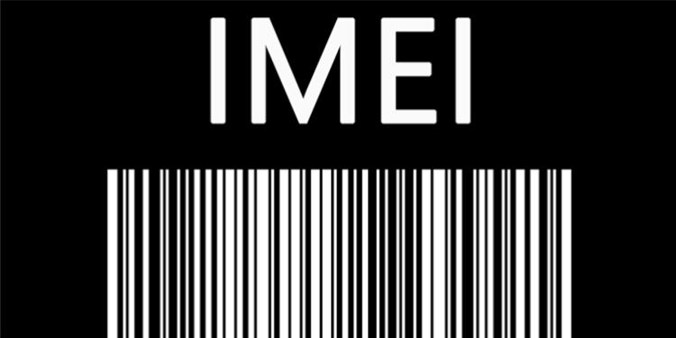 e-Devlet ile IMEI sorgulama nasıl yapılır? - Page 1