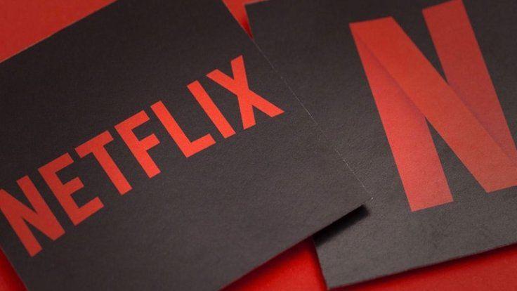 Netflix Türkiye'de bu ay neler var? (Ağustos 2019) - Page 3