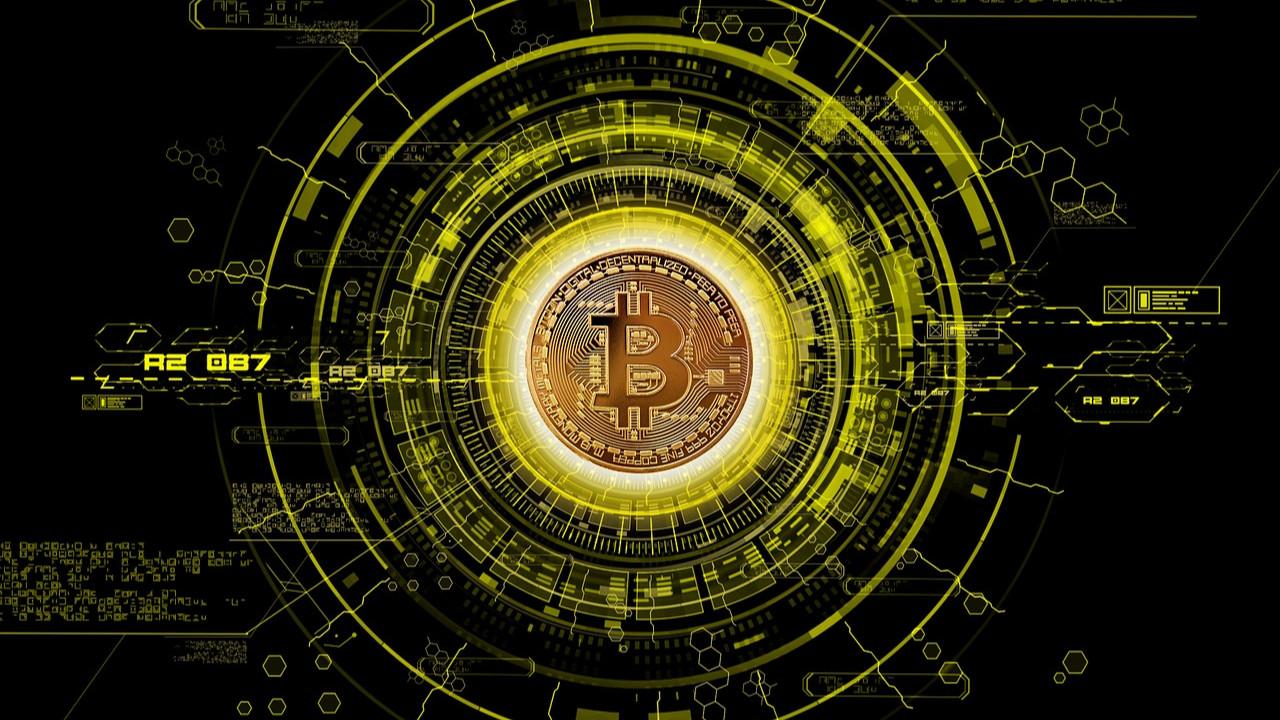 Bitcoin'e hücum var!