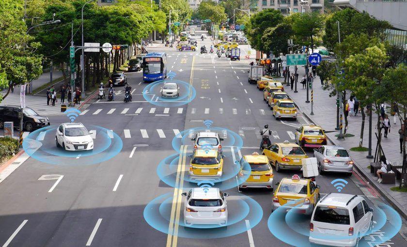 Huawei'den 2025 yılı için 10 teknolojik tahmin - Page 4