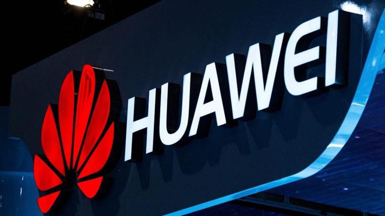 ABD Huawei yasağını 90 gün daha erteledi