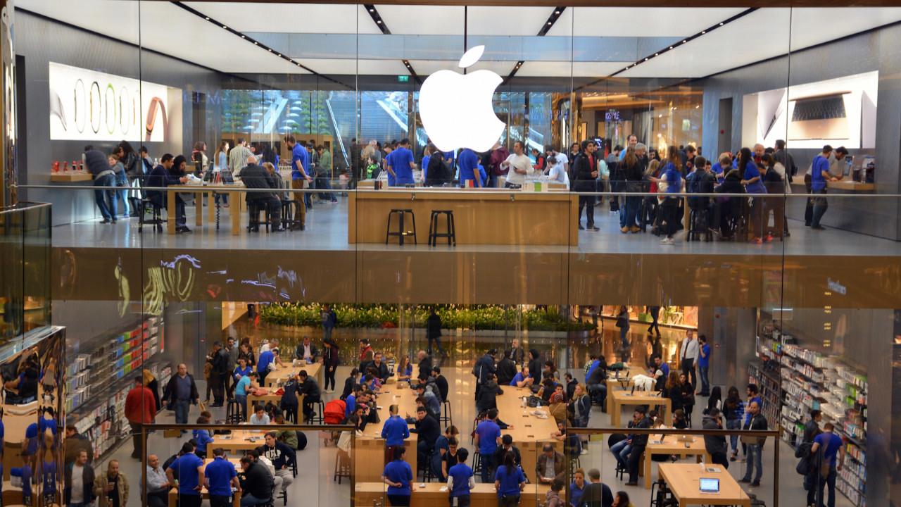 Apple Temmuz'da zam yağdırdı: İşte yeni iPhone fiyatları!