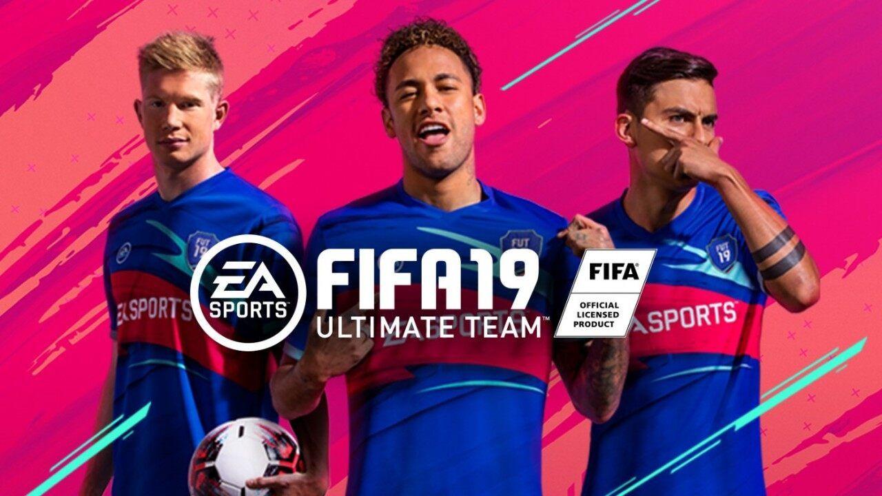 2019 yılında Avrupa'da en çok satılan oyunlar - Page 2