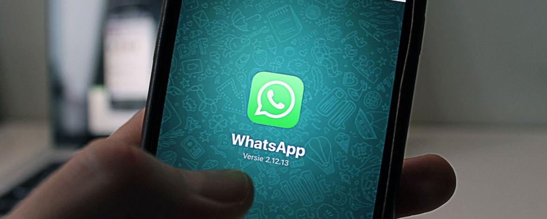 WhatsApp'a 4 yeni özellik daha geliyor