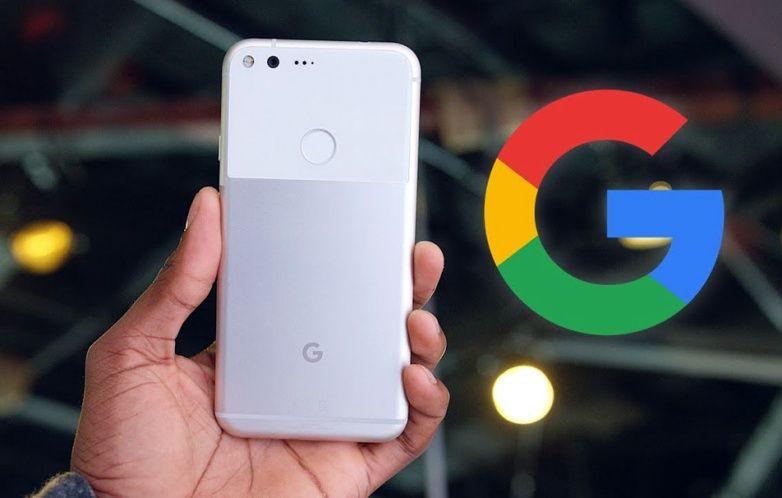 Android 10 Q işletim sistemini alacak telefonlar - Ağustos 2019 - Page 3