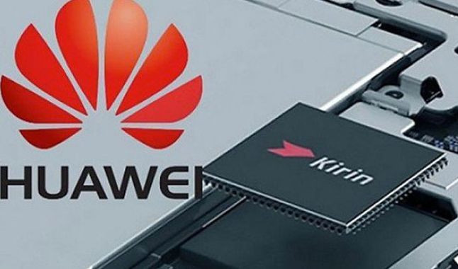 Huawei Mate 30 hakkında bilinen her şey! - Page 4