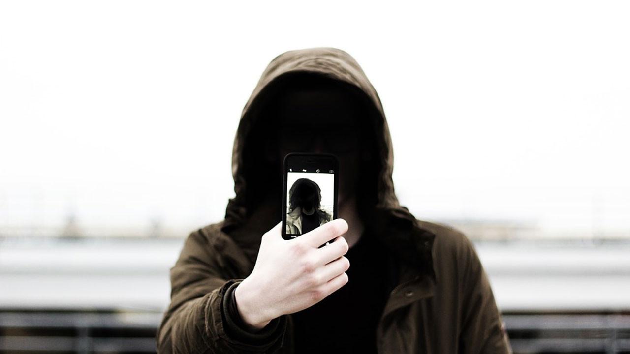Cep telefonlarında radyasyon seviyesi uyarısı!