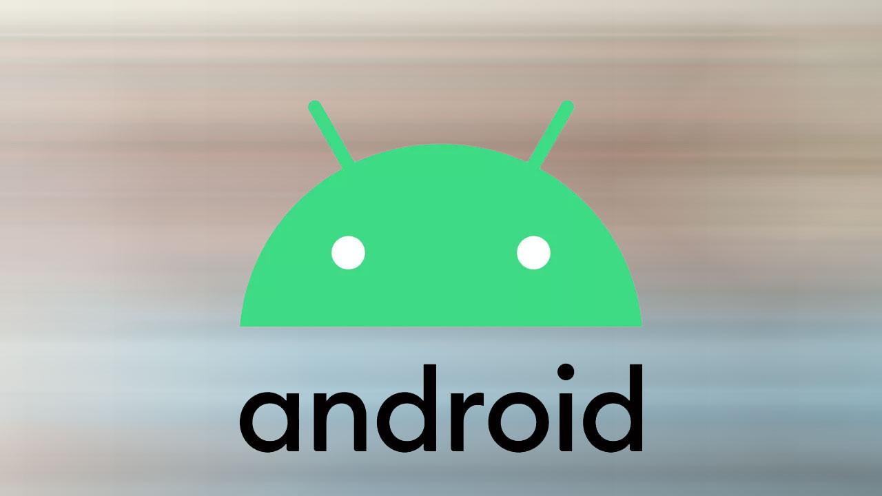 Android 10 kullanıma sunuldu