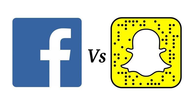 Facebook Threads ile Snapchat'e rakip olacak! - Page 3