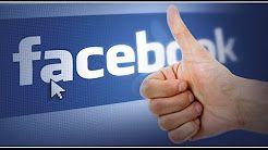 Facebook Threads ile Snapchat'e rakip olacak! - Page 4