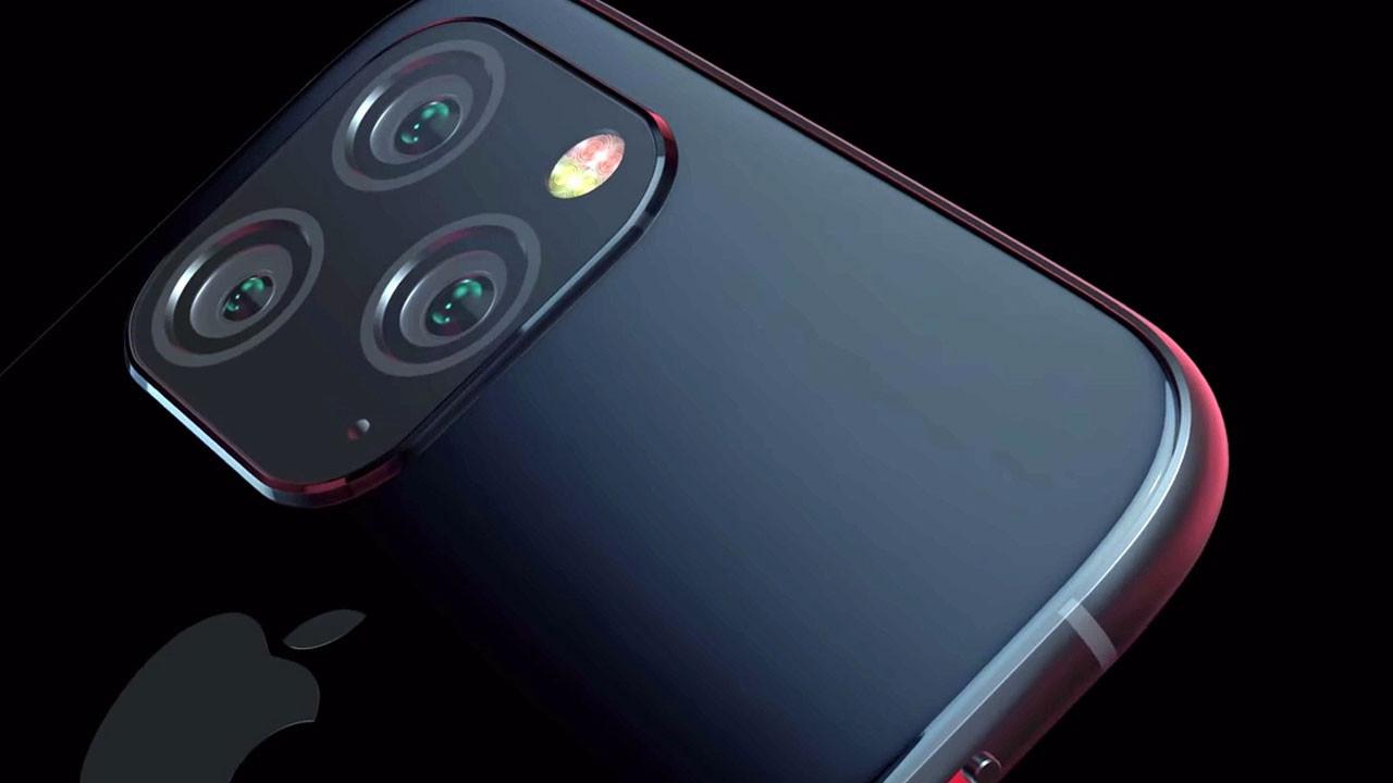 Apple iPhone 11 etkinliğinin tarihini açıkladı