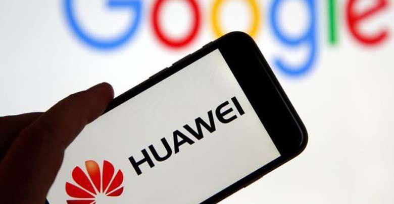 Huawei telefonlarda Google uygulamaları olmayacak! - Page 2