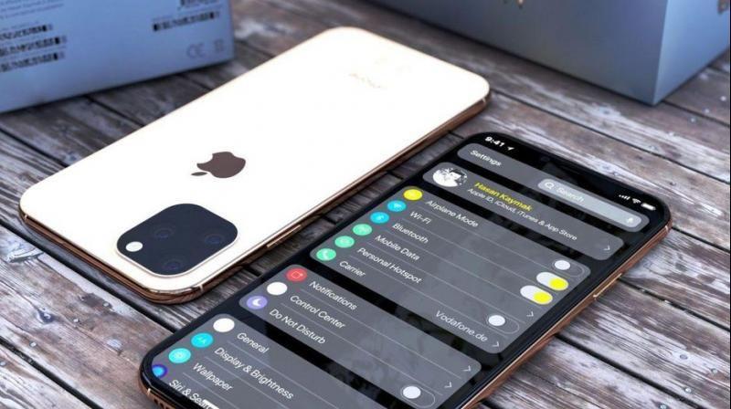 iPhone 11 Pro ile ilgili bilinen her şey - Page 2