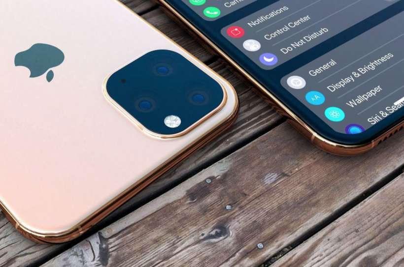 iPhone 11 Pro ile ilgili bilinen her şey - Page 4