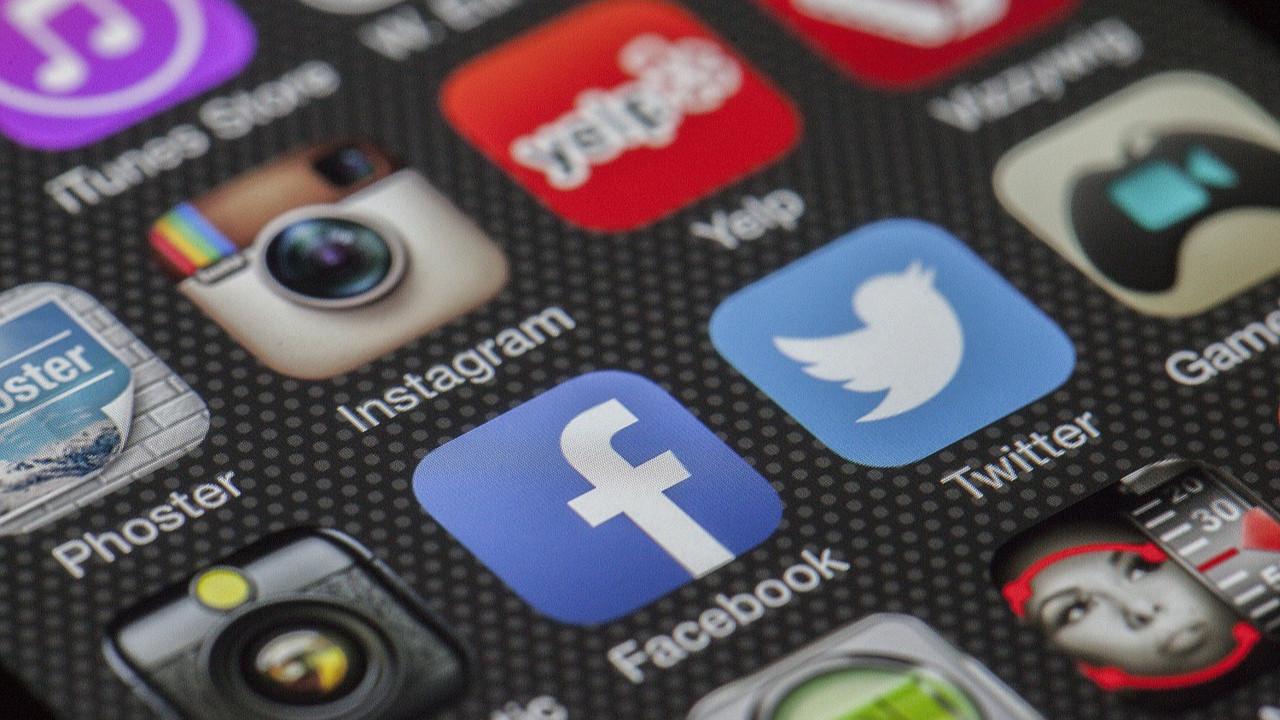 Sosyal medyada takipçilerinizi gözden geçirin!