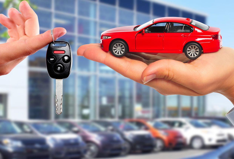 35-40 Bin TL arası alınabilecek ikinci el otomobiller! - Eylül 2019 - Page 1