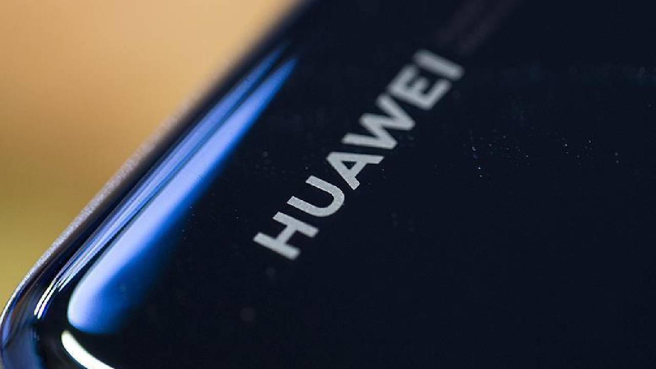 Huawei Rusya'da 5G operasyonunu başlattı