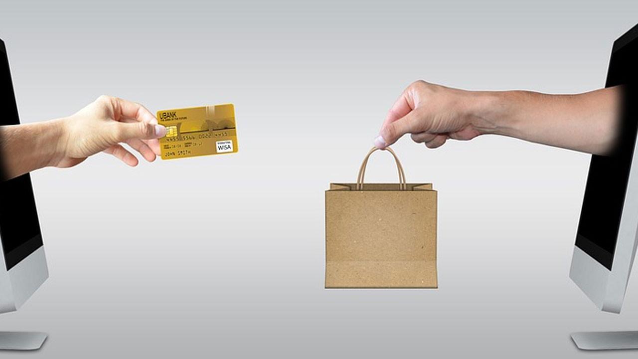 Okul alışverişini internetten yapın, kazançlı çıkın!