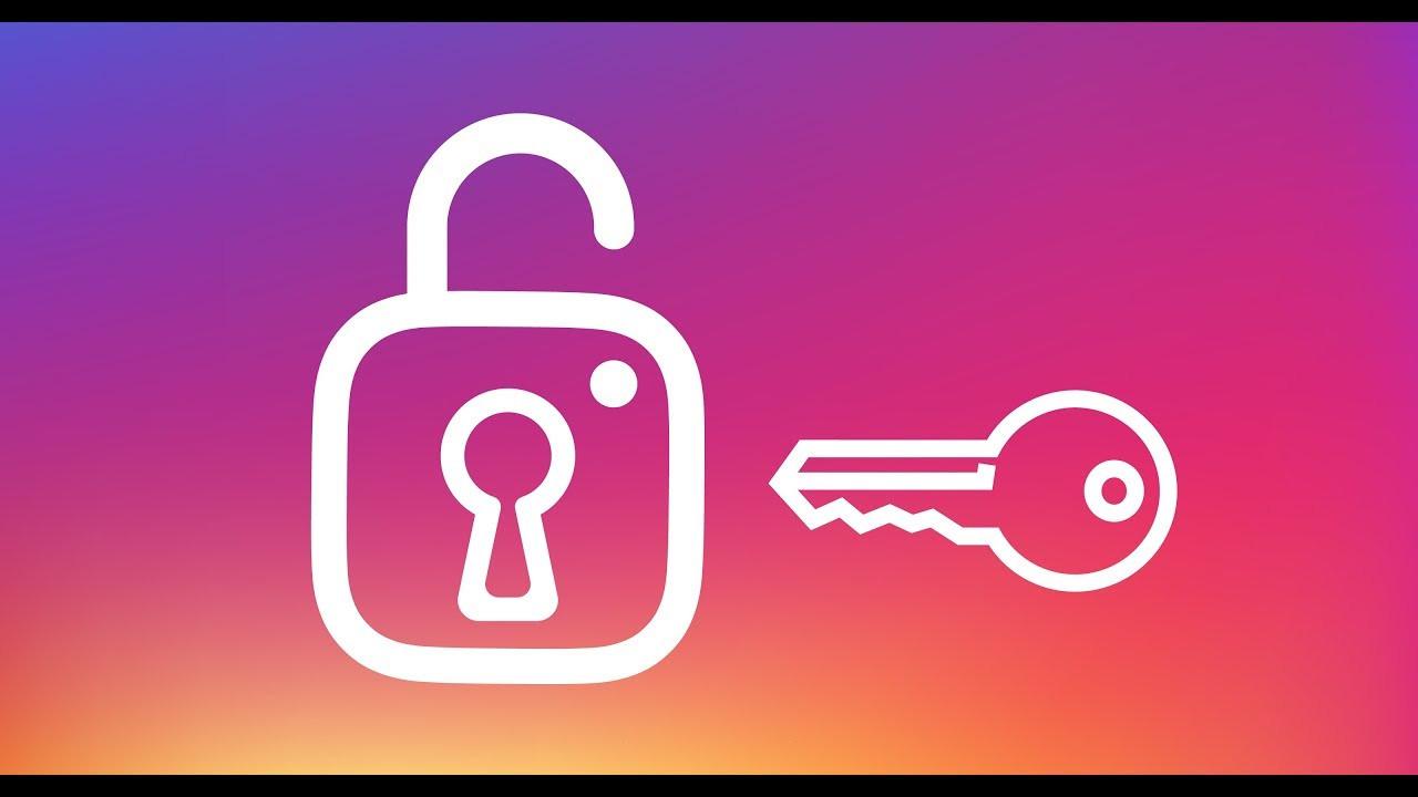 Instagram şifre kırma 2020