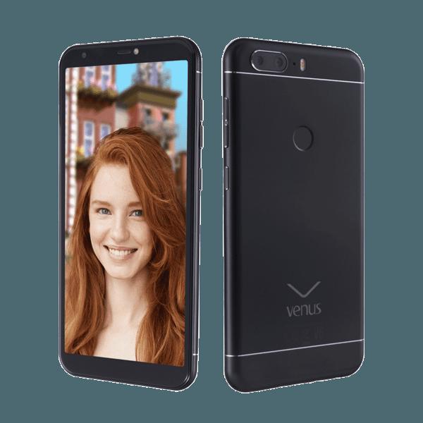 1000 TL altı en iyi akıllı telefonlar - Eylül 2019 - Page 2