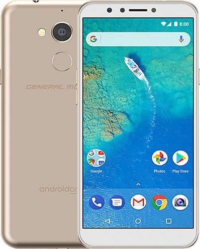 1000 TL altı en iyi akıllı telefonlar - Eylül 2019 - Page 3