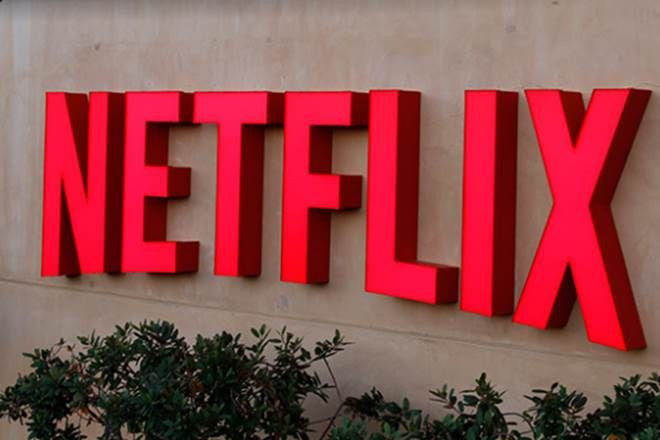Netflix geçmişi nasıl silinir? - Page 4